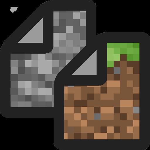 minecraft assets folder download 1.8